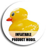 product model